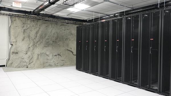 Bluebird Network Cabinets_Underground Expansion PR