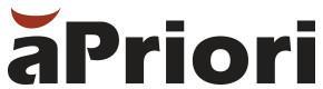 aPriori Expands Into Costing of Electronic Products