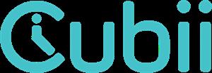 Cubii Logo_Aqua.png