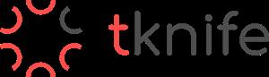 tknife_logo_new.png