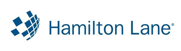 HamiltonLaneLogo_Blue.jpg
