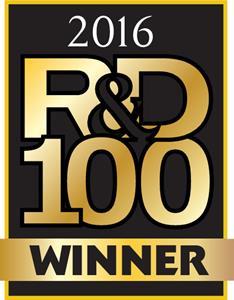 RD100_2016Winner_Logo.jpg