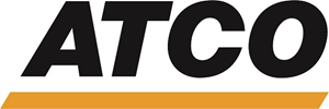 ATCO Blk Yellow copy.png