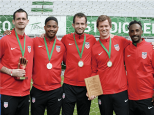 The_story_of_US_Men's_Deaf_Soccer_Team_overcoming_obstacles_and_winning_first_place