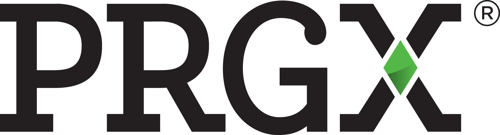 PRGX Global, Inc. to Present at B. Riley and Barrington Research Conferences