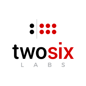 Two Six Labs Logo transparent for white background.png