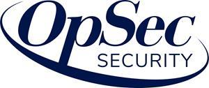 OpSec-Secuity.jpg