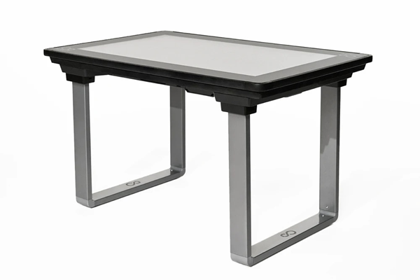 Infinity Game Table - Product Shot
