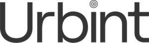 Urbint logo.png
