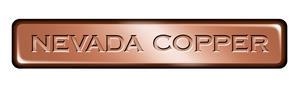 nevada-copper-corp-logo.jpg