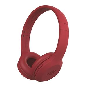 IFROGZ Resound Wireless Headphones