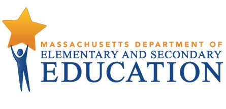 Massachusetts Department of Elementary and Secondary Ed