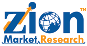 Home Healthcare Market Growth to exceed $391.41 Bn by 2021