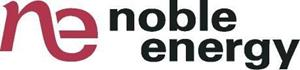 Noble Energy Logo