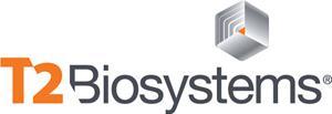 T2Biosystems_Logo.jpg