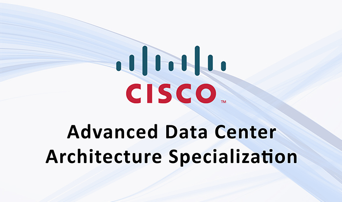 Advanced Data  seat Specialization