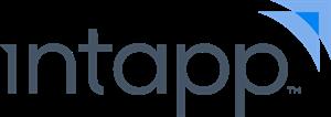 Intapp Logo_grey_transparent.png