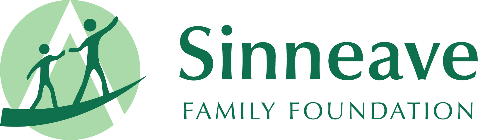 SINNEAVE_logo_final.jpg
