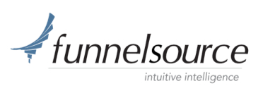 FunnelSource Acquires PipeShot to Enhance Forecasting Offering
