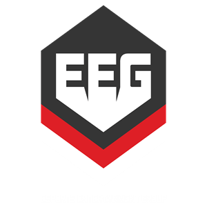 eeg.png