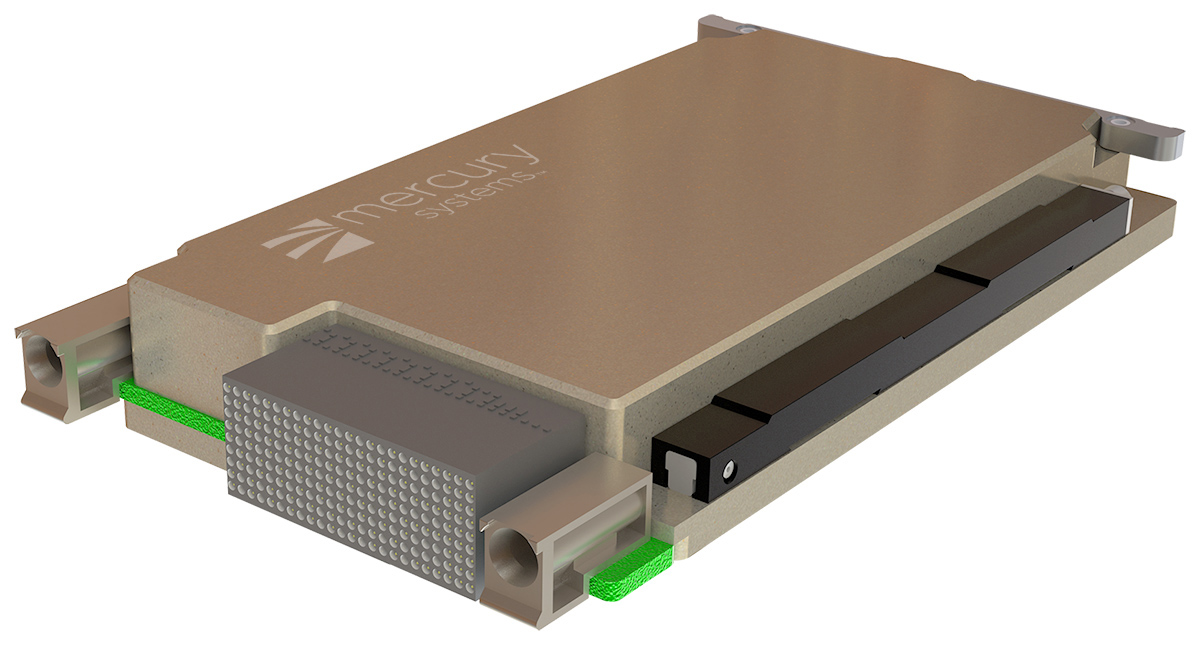 TRRUST-Stor-VPX-RT_SSD_image