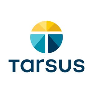 Tarsus_Logo_Parnership_Announcement.jpg