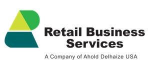 Ahold Delhaize USA Local Brands to Leverage New Supply Chain