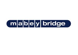 Mabey Bridge logo BLUE.jpg