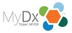 MyDx CEO Sees Emerging Cannabis Industry Attracting Top Tech