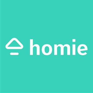 Homie Logo.png