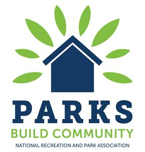 0_int_Parks-Build-Community-Logo-NEW-with-NRPA.jpg