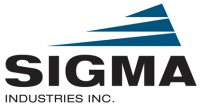 Sigma Industries Inc..jpg