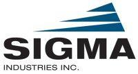 Sigma Industries Inc..jpg