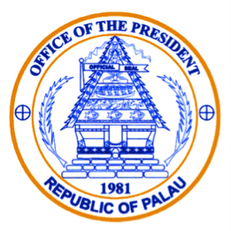 The Republic of Palau – in partnership with GridMarket and
