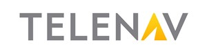 Telenav to Present at B. Riley Conference