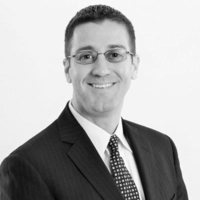 BankMobile Announces Bob Savino as Chief Product Officer