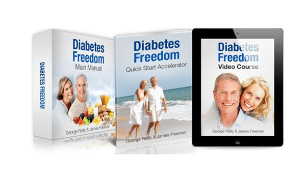 Diabetes-Freedom-Video-Course