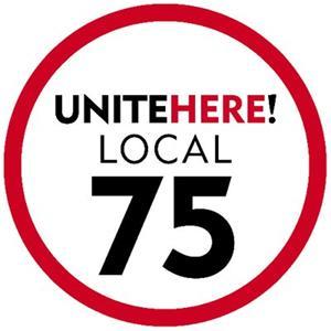 Local 75 Logo.jpg