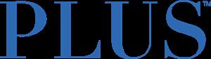 Logo_PLUS_Blue.png