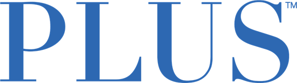 Logo_PLUS_Blue.png