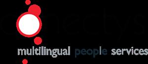 Conectys logo.png