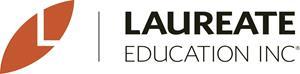 LEI H leaf logo ® CMYK leaf black type copy.jpg