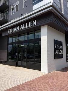Ethan Allen Rockville Md.jpg