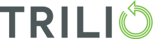 Trilio Final Logo_GRAY GREEN.png
