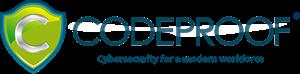 Codeproof_logo transparent 256.png
