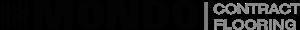 Mondo Contract Logo