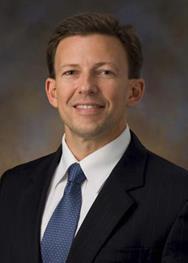 Tyler Evans Named Senior VP of Aerojet Rocketdyne's Defense Business Unit