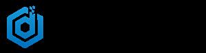 Datavant _ BlueBlack (3) (1).png