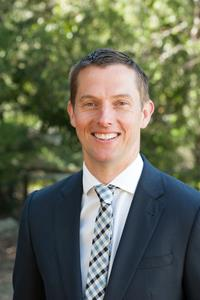 Flexera's New Director of Australia and New Zealand