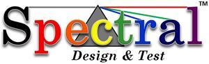Spectral_logo.jpg